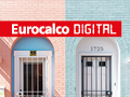 Eurocalco Digital